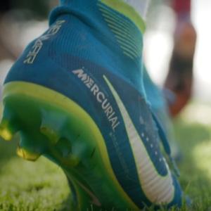Nike Mercurial Sportmedizin Bühl Baden-Baden